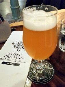berlin-stone-brewing-bier-traveller-5