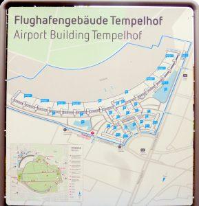 berlin-tempelhof-bier-traveller-3