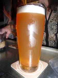 berlin-vagabund-bier-traveller-10