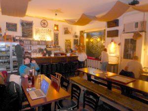 berlin-vagabund-bier-traveller-12