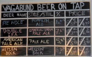 berlin-vagabund-bier-traveller-2
