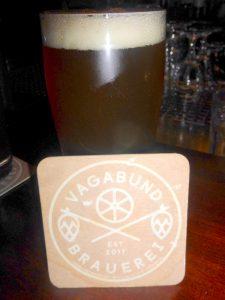 berlin-vagabund-bier-traveller-3