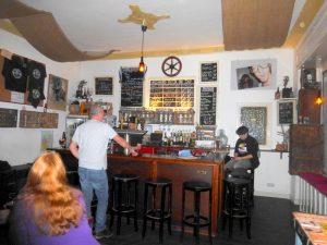 berlin-vagabund-bier-traveller-9