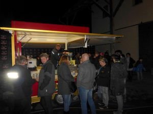 buttenheim-lowenbrau-bock-bier-traveller-10