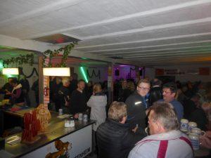 buttenheim-lowenbrau-bock-bier-traveller-11
