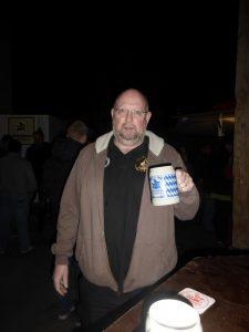 buttenheim-lowenbrau-bock-bier-traveller-14