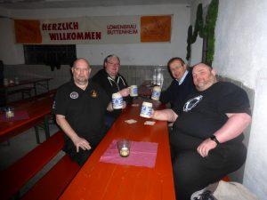 buttenheim-lowenbrau-bock-bier-traveller-34