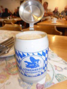 buttenheim-lowenbrau-bock-bier-traveller-4