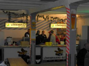 buttenheim-lowenbrau-bock-bier-traveller-43