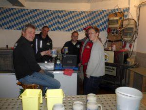 buttenheim-lowenbrau-bock-bier-traveller-44