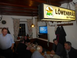 buttenheim-lowenbrau-bock-bier-traveller-7