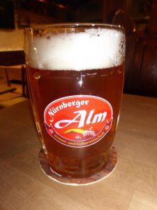 nurnberg-bier-traveller-11