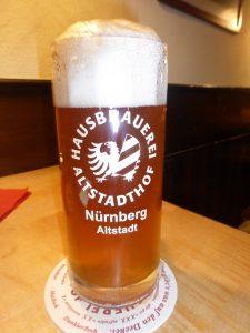 nurnberg-bier-traveller-9