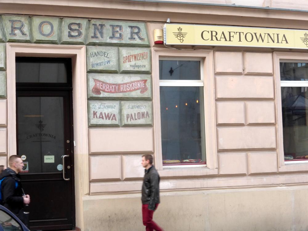 biermarken in deutschland